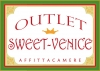 Outlet Sweet Venice